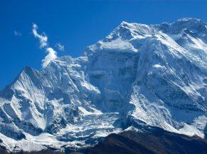 Annapurna Base Camp Short Trek 6 days