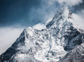 Salleri Everest Base Camp Trek,Everest Base Camp trek with fly back by helicopter