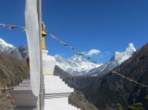 Everest Mini Trek