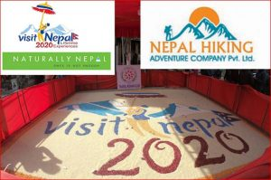 Visit Nepal 2020 is a successful outcome of Nepal
