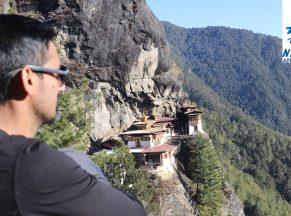 6 night 7 Days bhutan tour